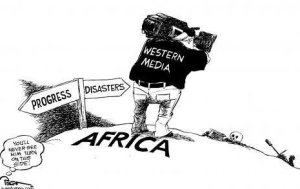 Eritrean Spies and Hit Men: When Foreign Media perpetuates